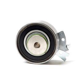 Ролик натяжителя ремня ГРМ Hyundai Sonata 4 (2001-2012)