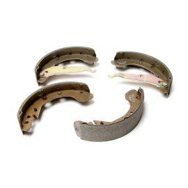 Колодки тормозные задние KIA Spectra барабанные (2006-2009)