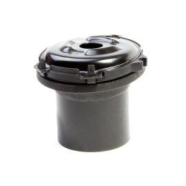Пыльник амортизатора переднего Chevrolet Lanos (2005-2009)