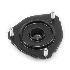Опора амортизатора переднего Mazda 6 GJ (2012-н.в.)