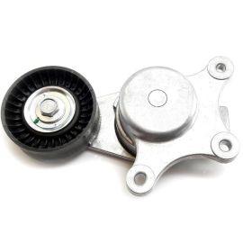 Натяжитель ремня генератора Mazda CX-9 (2007-2012)