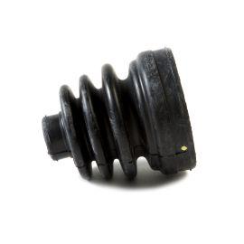 Пыльник ШРУСА левого внутреннего переднего привода (AT) Mitsubishi Outlander 3 (2012-н.в.)