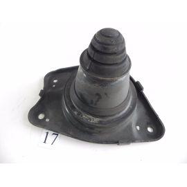 Опора амортизатора заднего правая Toyota Highlander 3 (2014-н.в.)