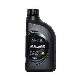 Масло моторное HYUNDAI 5W-30 Super Extra (1 л.)