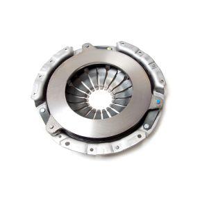 Корзина сцепления KIA Cerato 2 (2009-2013)