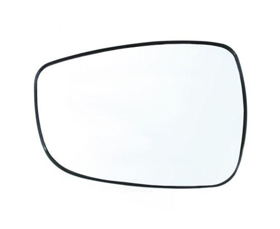 Элемент зеркала левый Hyundai Sonata 4 (2001-2012)