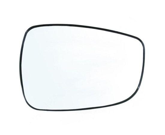 Элемент зеркала электрического правый Hyundai Solaris (2010-н.в.)