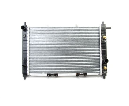 Радиатор охлаждения М/Т KIA Rio 3 (2011-н.в.)
