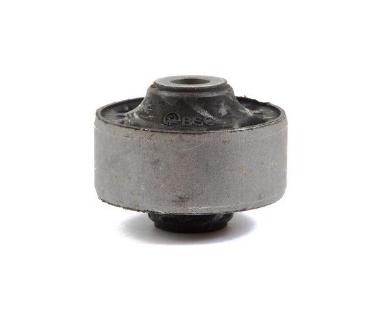 Сайлентблок рычага переднего задний KIA Cerato 2 (2009-2013)