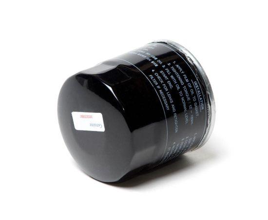 Фильтр масляный KIA Picanto 2 (2011-н.в.)