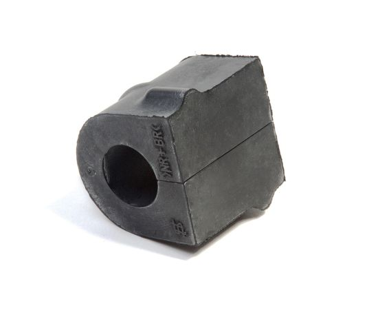 Втулка стабилизатора передняя KIA Picanto 2 (2011-н.в.)